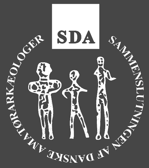 NEW SDA logo BW small bottom